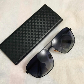 ea80b1544 Lindo Oculos Cucci - Calçados, Roupas e Bolsas no Mercado Livre Brasil