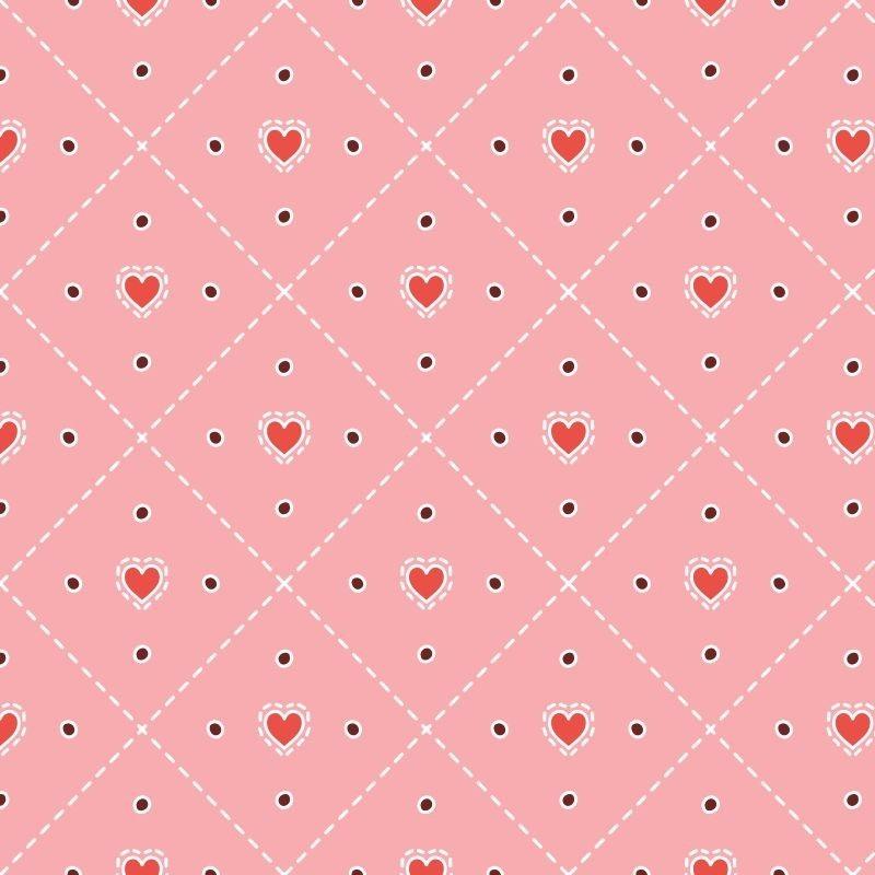 Lindo Papel De Parede Autoadesivo Decorativo O Amor
