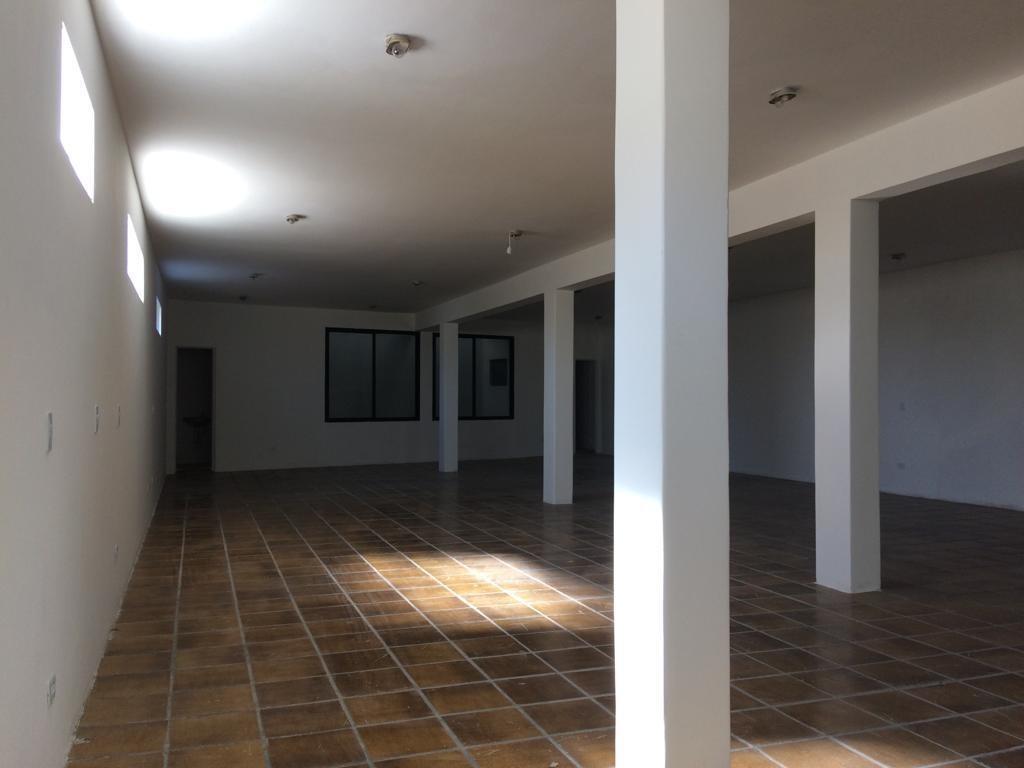 lindo prédio moóca-próximo avenida salim farah maluf x avenida sapopemba - pr0222