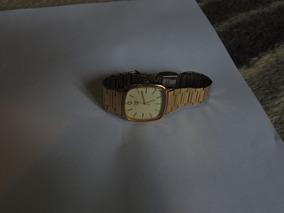 ce0f9cbf5305 Relogio Timex T2m428 Lindo E - Relógios no Mercado Livre Brasil