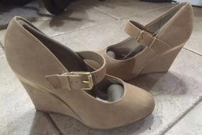 7578b730b Sapato Oxford Bruna Rocha - Calçados, Roupas e Bolsas com o Melhores Preços  no Mercado Livre Brasil