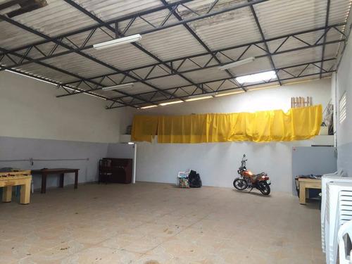 lindo sitio 124.000 m²  porteira fechada x imóvel (eis)