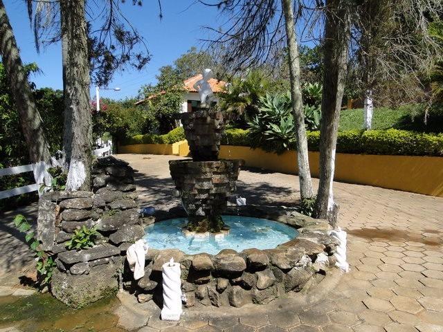 lindo sitio 24.200 m² piscina  x imóvel interior sp