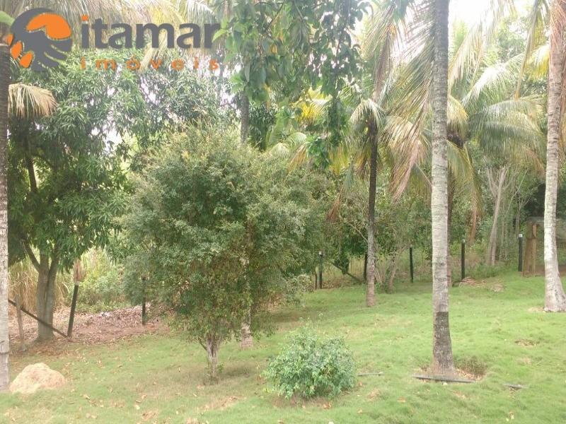 lindo sitio com casa de 3 quartos a venda na região rural de guarapari - st00023 - 32199218