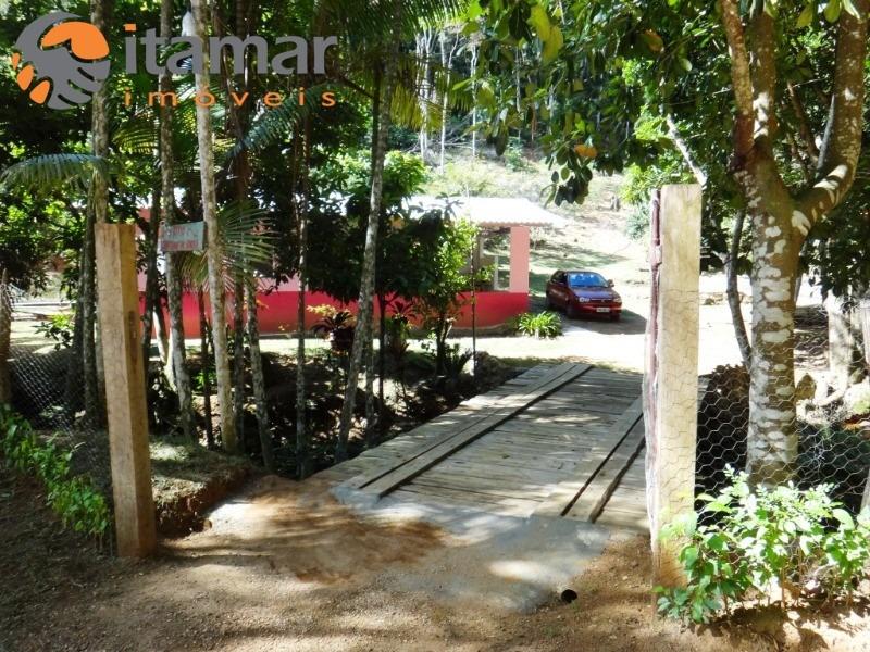 lindo sitio de 20000m² a venda em buenos aires - st00024 - 32284722