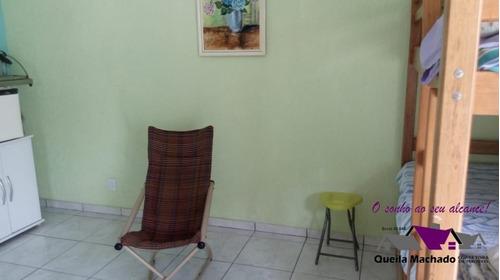 lindo sitio em itaipuaçu c 3 qts com área de lazer! - 25