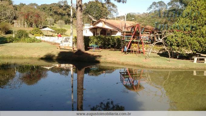lindo  sitio em jarinu com terreno de 27.000 com lagos