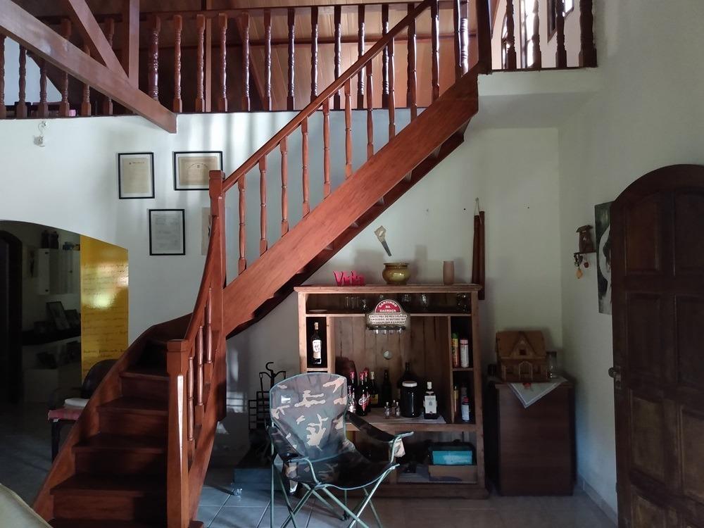 lindo sítio à venda em miracatu - 222 - 34148838