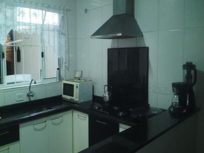lindo sobrado 121 m² 2 dormitorios e 2 suites - vila matilde - 1494
