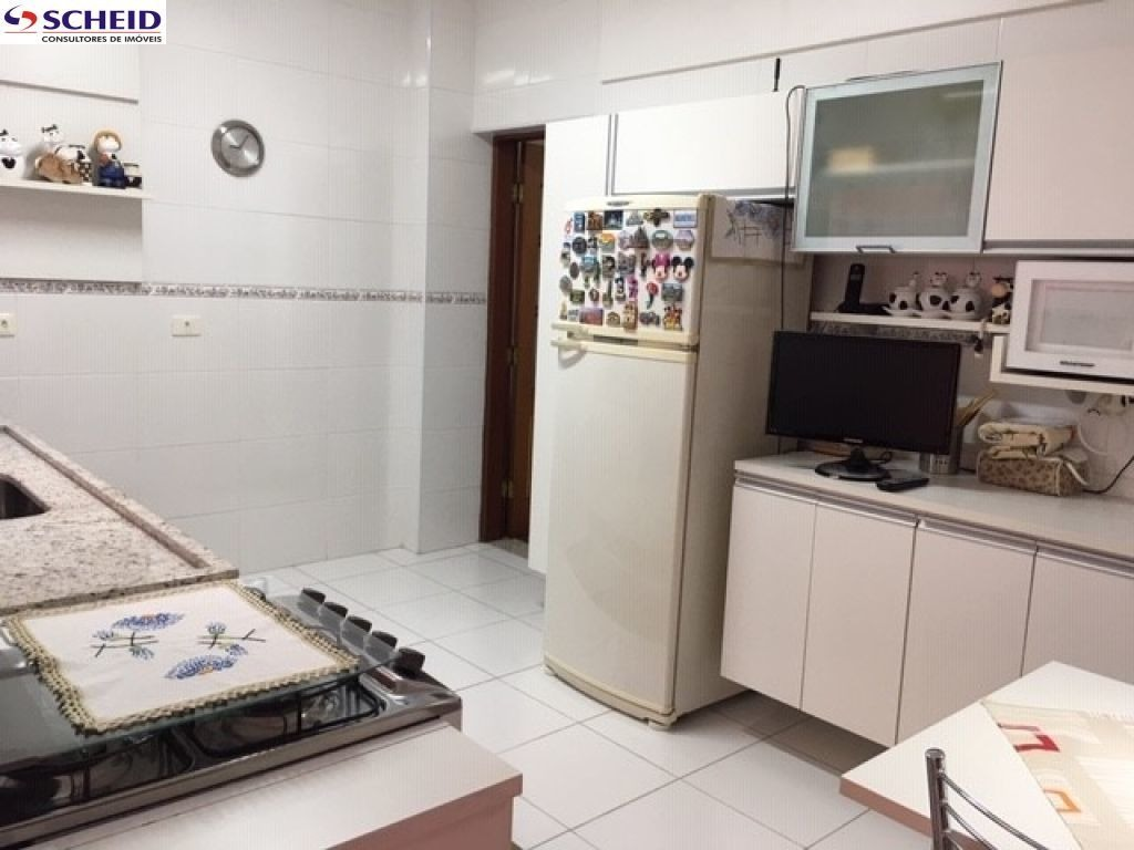 *lindo sobrado 187 m² com 2 dorms, 2 banheiros, 2 vagas!* - mc1098