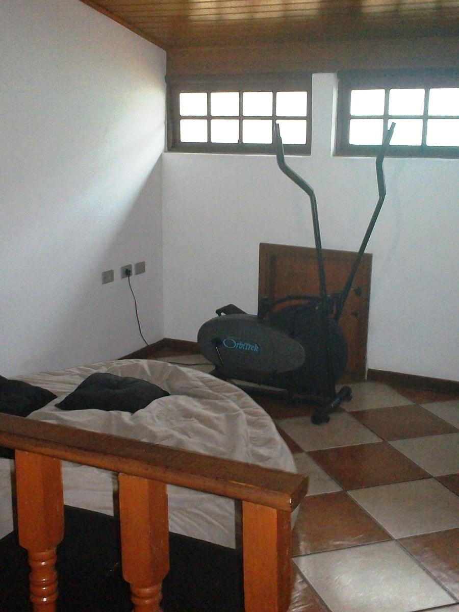 lindo sobrado, 3 dormitorios bem localizado!! 65292