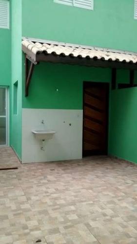 lindo sobrado, 3 dormitorios, bem localizado 65338