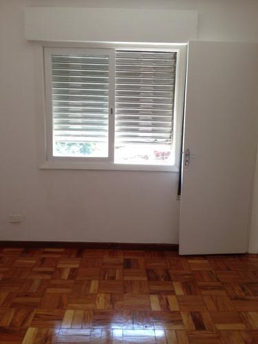 lindo sobrado 3 dormitórios fl25