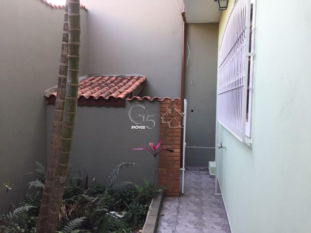 lindo sobrado 3 dorms jardim san diego caieiras - ca00361 - 67842454