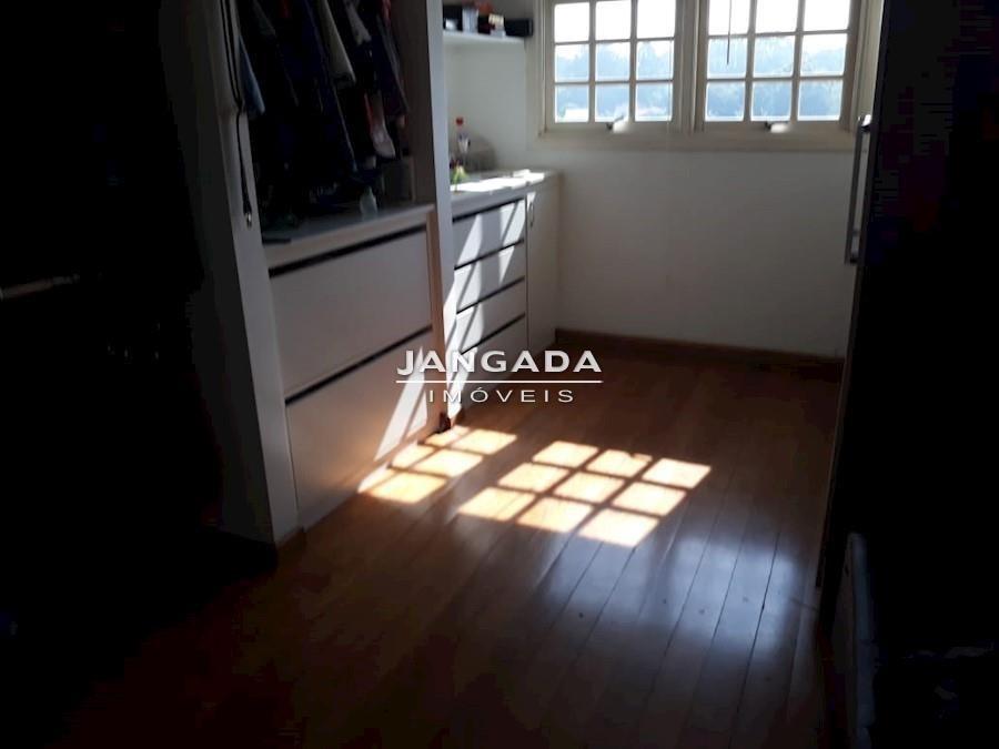 lindo sobrado a venda aceita permuta em apartamento,oportunidade!!! - 11199