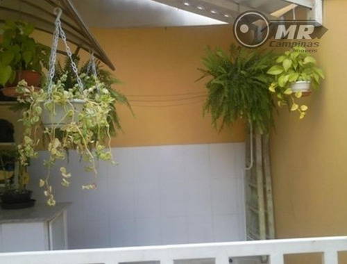 lindo sobrado a venda em indaiatuba - bairro nobre - ca0190