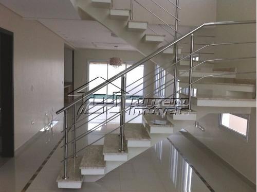 lindo sobrado. arquitetura moderna