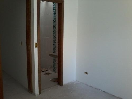 lindo sobrado c/ 3 dormitorios butantã - nei wagner 65186