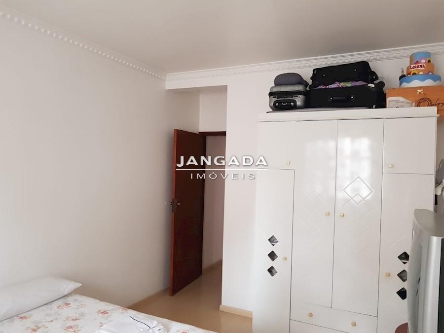 lindo sobrado com 03 suites para venda no jd. das flores - 11182
