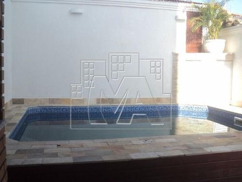 lindo sobrado com 04 suítes com piscina - perto da praia