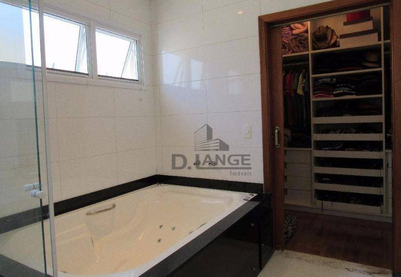 lindo sobrado com 280m2, 3 suítes, escritório, churrasqueira, piscina, 4 vagas de garagem., - ca12628