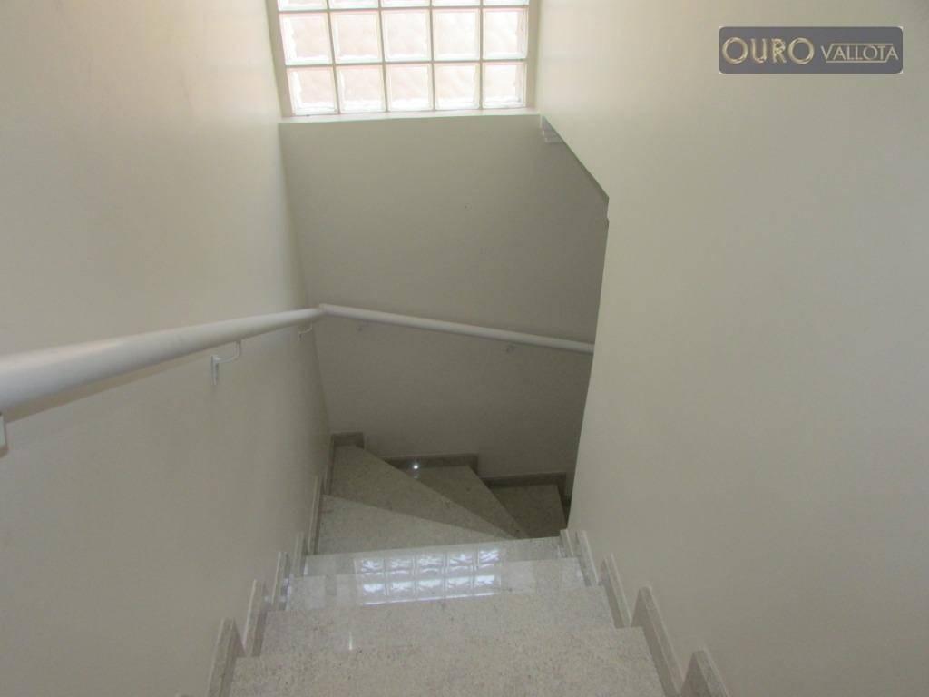 lindo sobrado com 3 dorm suite à venda, 190 m² por r$ 990.000,00 - mooca - são paulo/sp - so0440