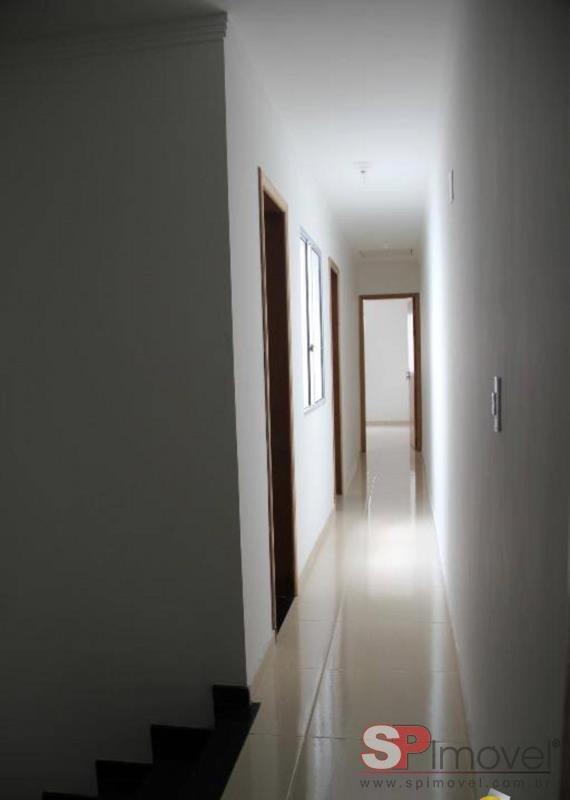 lindo sobrado com 3 dormitórios 1 suíte 3 vagas confira!