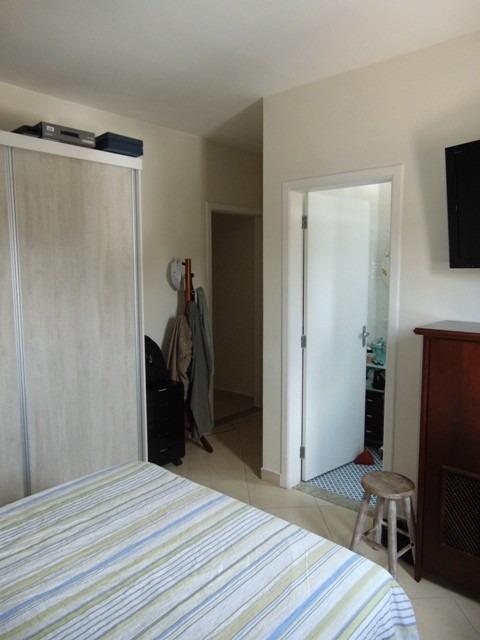 lindo sobrado com 3 dormitórios - jd esther - cod 76886