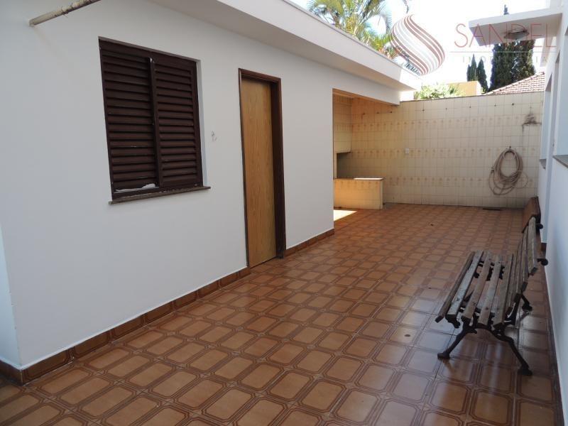 lindo sobrado com 380m² com 4 dorm (2 suites), 5 banheiros e 4 vagas (l) - so0108