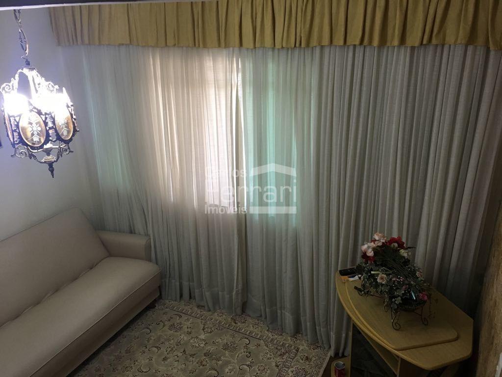 lindo sobrado com 4 dormitórios - cf18700