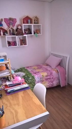 lindo sobrado com 4 dormitórios, sendo 1 suíte. cayo 80156