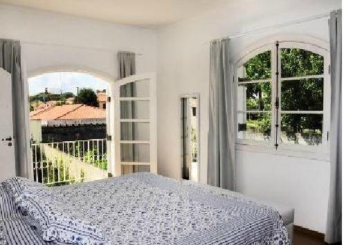 lindo sobrado com 4 dorms - jd lar sp - anne/silva 13626