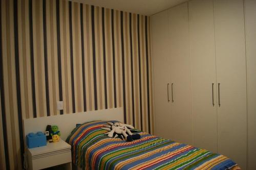 lindo sobrado com 7 dorms - osasco - elaine/wagner 77929