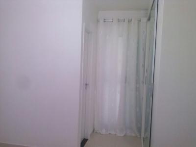 lindo sobrado com ótima localização - 2 suites - jd. fernandes - 1590