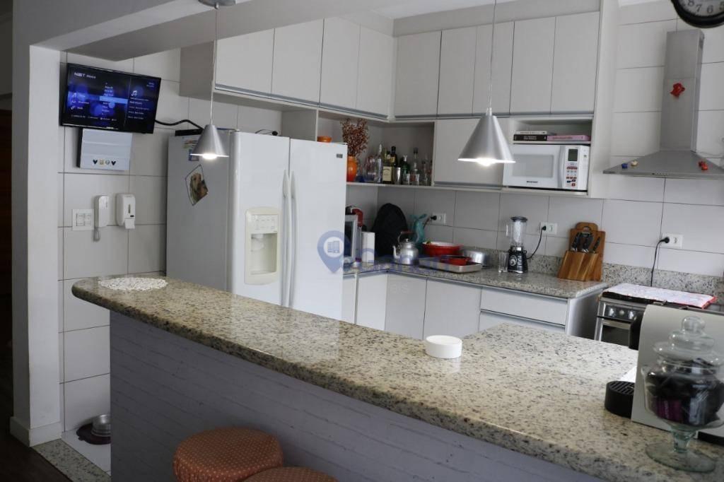 lindo sobrado comercial ou residencial venda brooklin paulista são paulo. - so0494