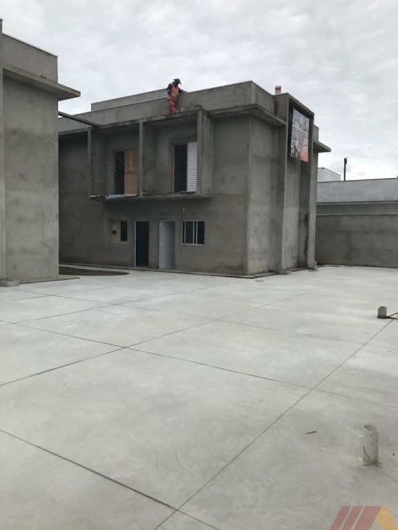 lindo sobrado condomínio fechado caraguatatuba - al226