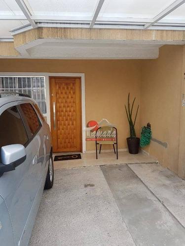 lindo sobrado condomínio na vila ré 350 mil - so2844
