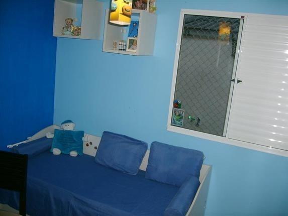 lindo sobrado de 02 dormitórios na vila antonieta