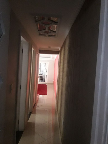 lindo sobrado de 04 dormitórios( 04 suítes)
