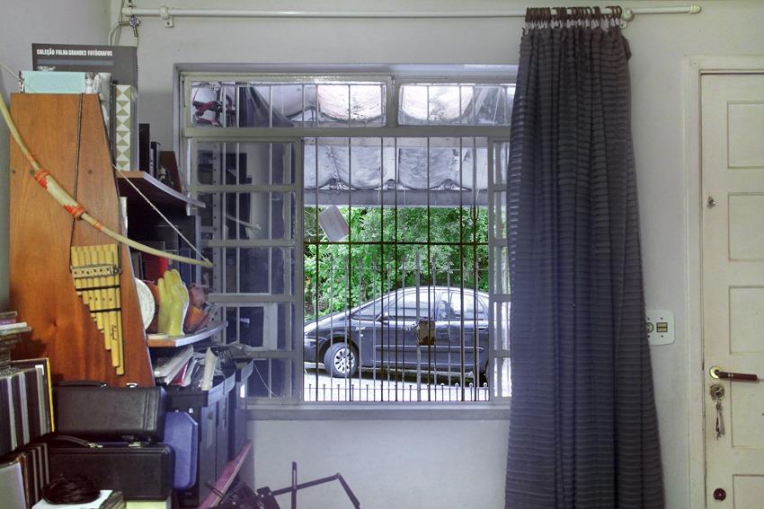 lindo sobrado de 2 dormitórios - jd rizzo - ref 78516