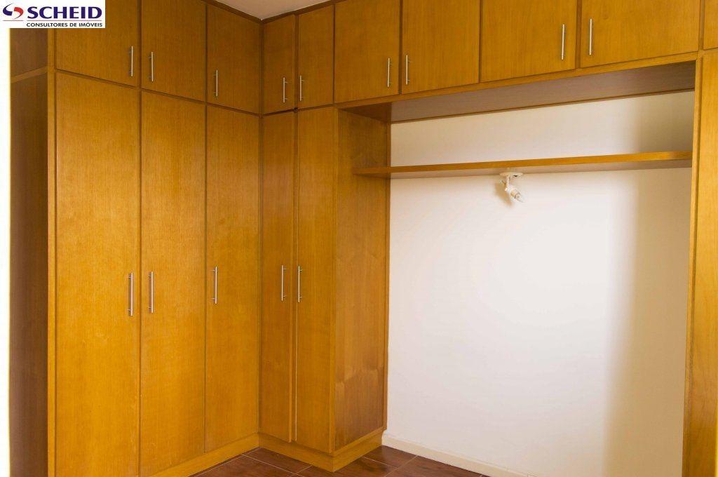 lindo sobrado em condomínio, com sala ampla, lavabo, armários planejados, 2 vagas, depósito - mr52374