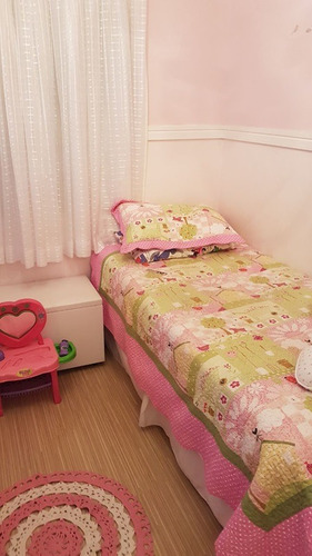 lindo sobrado em condomínio fechado. com 3 dorms. cayo 78376