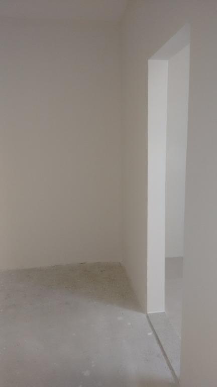 lindo sobrado fino acabamento - condomínio veredas - mogi das cruzes - so0014