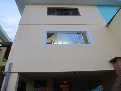 lindo sobrado frontal - para venda ou aluguel - 1172