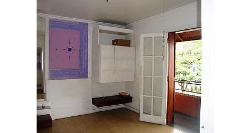 lindo sobrado na vila fiat lux à venda com 4 dormitórios-392
