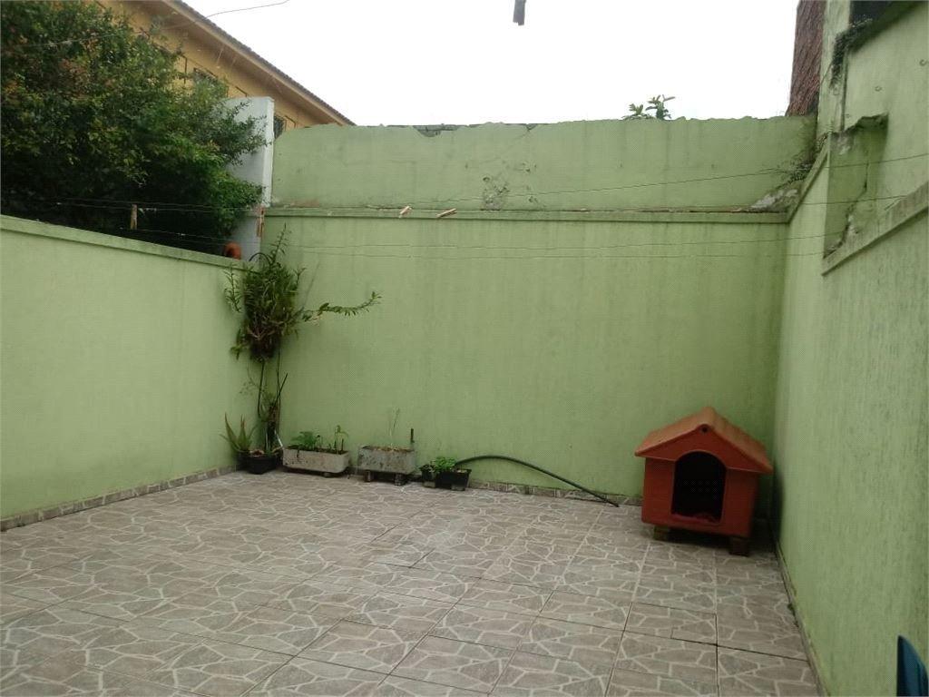 lindo sobrado no jardim bonfiglioli - 353-im446917