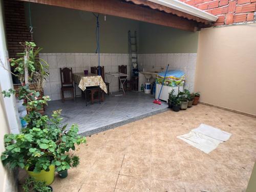 lindo sobrado no jardim portugal  ref: 36081