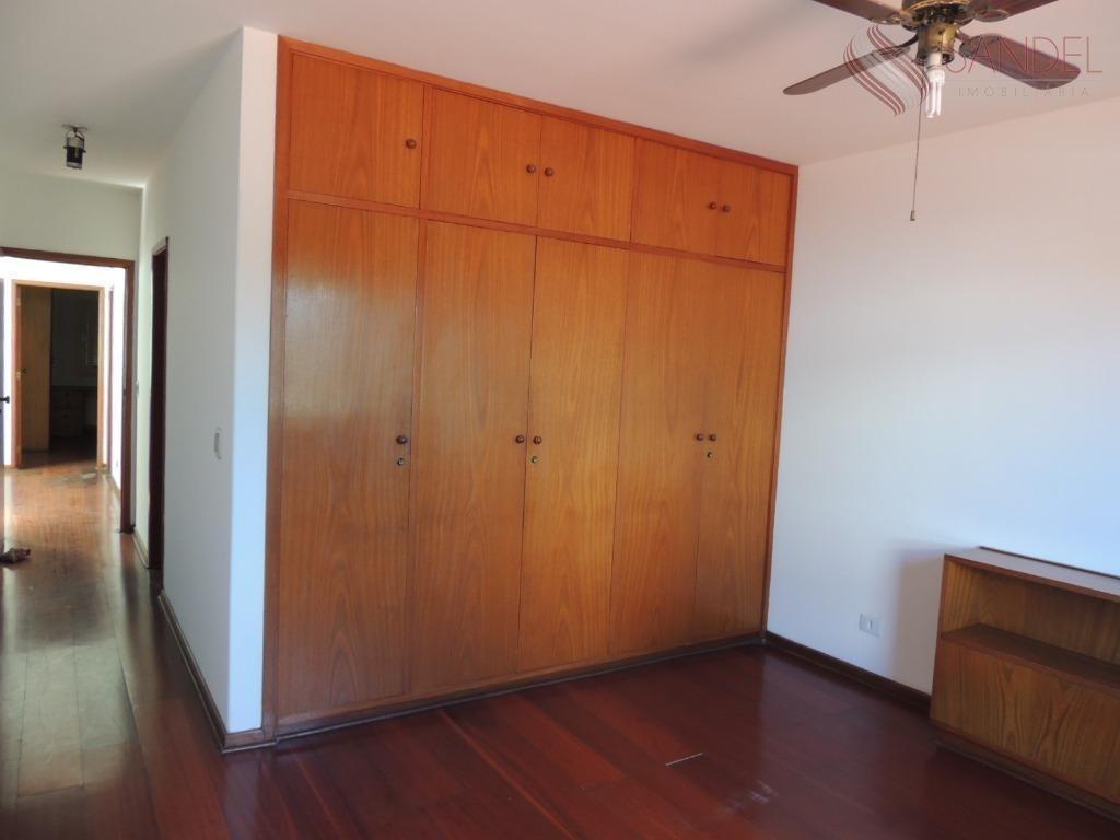 lindo sobrado no planalto paulista com 360m², 4 dorm, 5 banheiros e 5 vagas (l) - so0197
