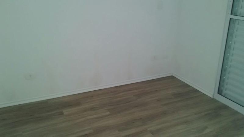 lindo sobrado novo com 96 m², sendo 2 suítes. ref 76408