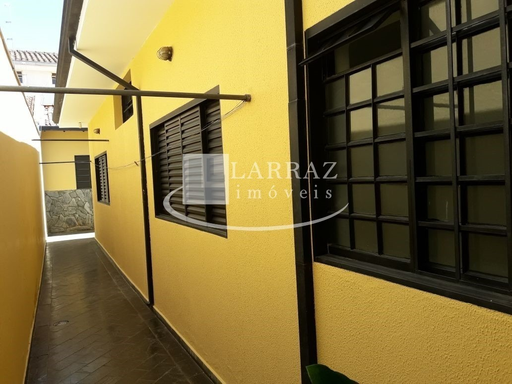 lindo sobrado para venda em franca na vila formosa, 3 dormitorios sendo 1 suite máster em uma area total de 212 m2, casa de esquina - ca00330 - 32283890